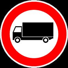 Divieto Mezzi Pesanti 2020 Calendario.Circolazione Ecco Tutti I Divieti Per I Camion Nel 2019
